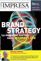cover-l-impresa-sole24.jpg