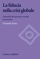 cover-la-fiducia-nella-crisi-globale.jpg