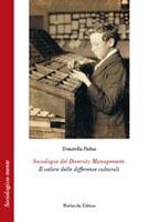 cover-sociologia-del-diversity-managemen