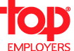 top-employers-logo.png